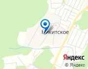 Продается участок за 679 998 руб.