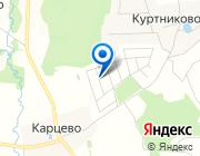 Продается участок за 3 106 400 руб.