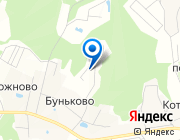 Продается дом за 18 999 999 руб.