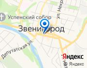 Продается дом за 19 750 000 руб.