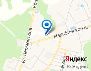 Продается квартира за 4 280 430 руб.