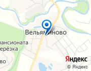 Продается дом за 21 990 000 руб.