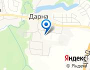 Продается дом за 43 300 000 руб.