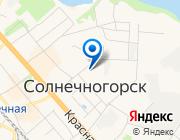Продается квартира за 3 280 000 руб.