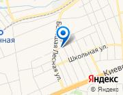 Продается дом за 134 446 900 руб.