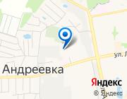 Продается квартира за 2 752 750 руб.