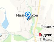 Продается участок за 6 750 000 руб.