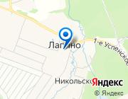 Продается участок за 12 483 880 руб.