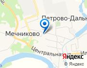 Продается участок за 21 567 000 руб.