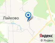 Продается квартира за 7 144 334 руб.