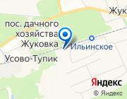 Продается участок за 88 000 000 руб.
