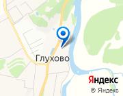 Продается дом за 65 740 000 руб.