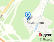 Продается участок за 7 100 000 руб.
