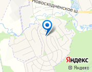 Продается дом за 13 969 700 руб.
