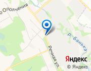 Продается участок за 4 455 600 руб.