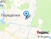 Продается участок за 67 470 000 руб.