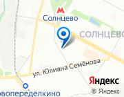 Продается квартира за 6 423 900 руб.
