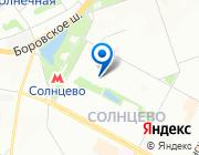Продается квартира за 6 995 000 руб.