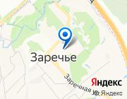 Продается квартира за 19 499 000 руб.