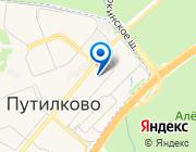 Продается квартира за 5 134 850 руб.