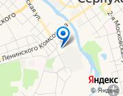 Продается квартира за 4 750 000 руб.