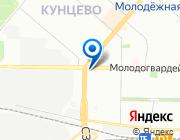 Продается квартира за 7 370 000 руб.