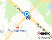 Продается квартира за 10 865 770 руб.