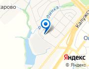 Продается квартира за 16 915 029 руб.
