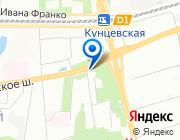 Продается квартира за 9 850 000 руб.