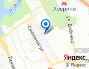 Продается квартира за 3 091 200 руб.