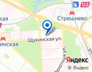 Продается квартира за 59 850 000 руб.