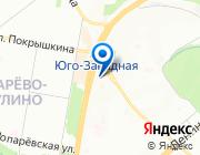 Продается квартира за 16 980 000 руб.