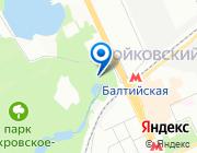 Продается квартира за 91 568 950 руб.