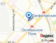 Продается квартира за 15 390 000 руб.