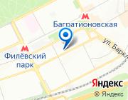 Продается квартира за 10 570 000 руб.