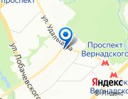 Продается квартира за 7 820 000 руб.