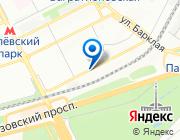Продается квартира за 18 780 580 руб.