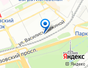Продается квартира за 9 515 331 руб.