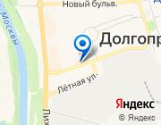 Продается квартира за 4 399 000 руб.