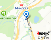 Продается квартира за 112 022 820 руб.