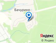 Продается дом за 97 900 000 руб.
