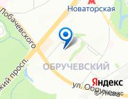 Продается квартира за 18 157 500 руб.