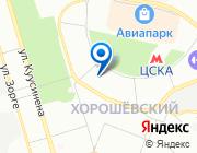 Продается квартира за 46 830 000 руб.
