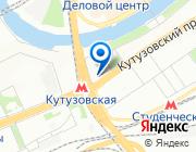 Продается квартира за 15 999 000 руб.