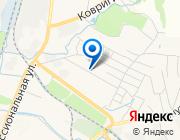 Продается квартира за 4 586 220 руб.