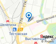 Продается квартира за 59 900 000 руб.