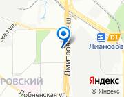 Продается квартира за 13 087 600 руб.