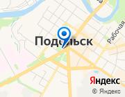 Продается квартира за 12 222 211 руб.