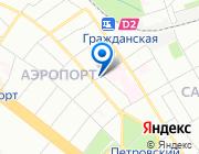 Продается квартира за 10 750 000 руб.