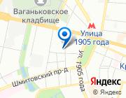 Продается квартира за 41 504 740 руб.